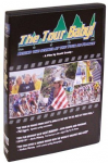 The Tour Baby : Behind the Scenes at the Tour de France